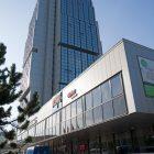 Päikesekaitseklaasid – by Klaasmerk – Olümpia Hotell