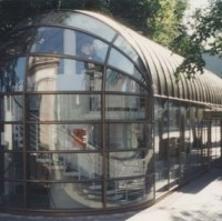 kohvik-tln-viru-300x199