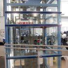 Klaaspiirded – Klaasmerk (4)