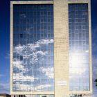 Päikesekaitseklaasid – by Klaasmerk – Rahandusministeerium