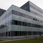 Fassaadiklaasid by Klaasmerk – Tallinna Terviseamet (1)