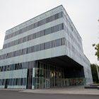 Fassaadiklaasid by Klaasmerk – Tallinna Terviseamet (3)