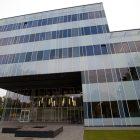 Fassaadiklaasid by Klaasmerk – Tallinna Terviseamet (4)