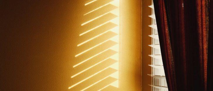 5 soovitust valimaks õige aken